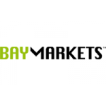BayMarkets Technology appoints Per Anderson as head of sales and business development