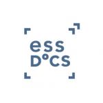 essDOCS acquires eCertify