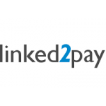 linked2pay Deploys Online Card Underwriting for ISOs and Sponsor Banks