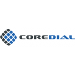 CoreDial Provides a Multi-Switch UCaaS Platform for the Channel