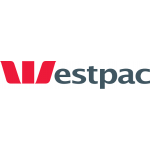 Westpac wants to take over your messaging keyboard