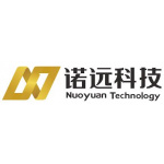 Nuoyuan Technology Attends LendIt FinTech Summit in New York