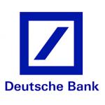 Deutsche Bank opens New York innovation lab
