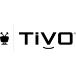 TiVo collaborates with Sky to Launch Voice Search