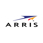 China Network Systems boosts video digitization with ARRIS Set-Tops