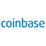Coinbase receives NYDFS's approval to offer Ethereum and Litecoin trades