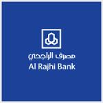 eProseed migrates Al Rajhi Bank's DB systems to Oracle Exadata