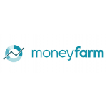 Rapid growth at Moneyfarm matched by strong performance