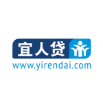 Yirendai signs an agreement of intent on performance bond with PICC P&C