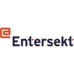 Entersekt Selects Global Kinetic as App Development Partner