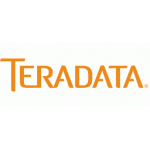 Teradata Introduces Industry-First License Portability Designed for the Hybrid Cloud
