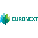 Euronext and ICE Sign a Deal to Enhace Clearing Services