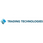 Trading Technologies Expands TT Platform to London