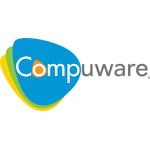 Compuware Application Audit Restructures Mainframe Cybersecurity and Compliance with Real-time Capture of User Behavior