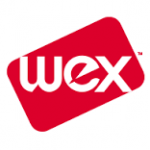 WEX Introduces Virtual Credit Cards to Singapore