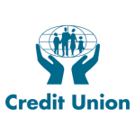 Members First Credit Union Selects Payveris Digital Payments Platform