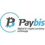 Paybis Enables Buying Bitcoin a Lot Easier With Credit Cards