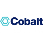 Cobalt DL Secures LMRKTS as Multi-Lateral Compression Partner on Their New BlueSky Service