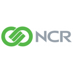 NCR Silver Tablet POS Launches in Australia