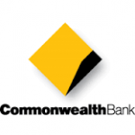 CommBank Ships Free Data Analytics Platform to SMEs