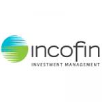 Incofin Investment Management Teams Up with New Investors to Increase Access to Financial Services for Smallholder Farmers