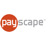 Payscape Collaborates with Embassy National Bank
