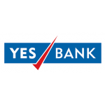 YES Bank Goes For Payments Digitization For Nashik Smart City