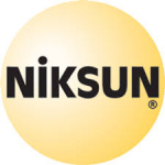 NIKSUN Announces Industry's Top Comprehensive Solution