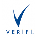 Verifi Extends Chargeback Operations in UK To Meet Heightened Demand