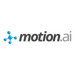 Motion AI Launches First Chatbot Store And Marketplace