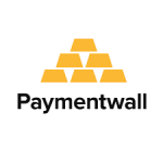 Paymentwall To Provide Security of Online Payments in Sweden