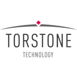 MainFirst Completed Migration To Torstone Inferno Platform
