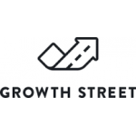Growth Street Unveils Major New Hires