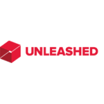 Unleashed Software Boosts its Entry into UK with a Fresh Capital