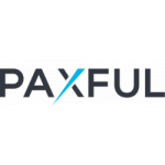 Unbanked People in Africa to Benefit from the Joint Venture between Paxful and Bitmart Exchange