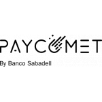 The PAYTPV payment platform has grown and become PAYCOMET