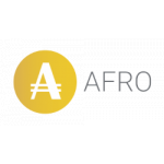 Cryptocurrency - The AFRO: First Pan-African Cryptocurrency dedicated to Growth and Development in Africa