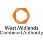 Finance and real estate expert joins WMCA to drive investment in the region