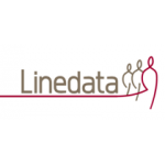 BIL Manage Invest selects Linedata Front Office platform for its Luxembourg based asset management businesses