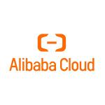 Alibaba Cloud and Animal Logic Deepen Global Technology Collaboration