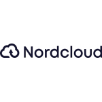 Nordcloud positioned in Gartner's Magic Quadrant for Public Cloud Infrastructure Professional and Managed Services, Worldwide, for the third consecutive year