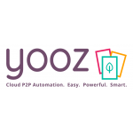 Yooz leverages Artificial Intelligence to help UK businesses tackle invoice fraud