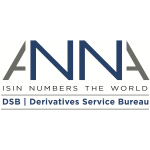 The Derivatives Service Bureau Reports Results from first 2019 Industry Consultation