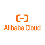 Alibaba Cloud invests USD283 million to accelerate global partner innovations