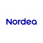 CFO has decided to relocate to the UK and will leave Nordea in 2020