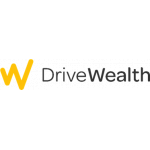 DriveWealth Partners with Chaka, New Global Trading Platform in Nigeria, to Increase Access to U.S. Stock Market