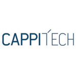 Cappitech's Tips And Checklist For SFTR Implementation Success