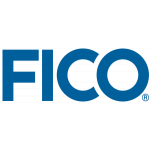 FICO Solution Helps Firms Manage Deluge of Payment Holiday Requests due to Covid-19