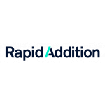 Rapid Addition Launches Next Gen Platform Technology for Electronic Trading