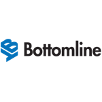 Revolut Selects Bottomline to Meet Customer Demand for Real-Time Payments
